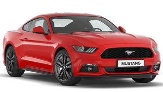 mandataire auto ford mustang fastback ecoboost 317ch neuve essence 2 portes pas chere. Black Bedroom Furniture Sets. Home Design Ideas