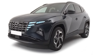 mandataire auto hyundai tucson inspire 1 6 gdi 132ch 2wd neuf essence 5 portes pas cher. Black Bedroom Furniture Sets. Home Design Ideas