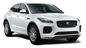 mandataire auto jaguar e pace e pace 2 0 150 ch manuelle 2 roues motrices neuve diesel 5. Black Bedroom Furniture Sets. Home Design Ideas
