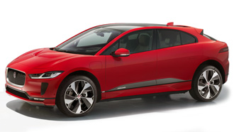 mandataire auto jaguar i pace 2018 s ev 400 90kwh 294kw 400cv neuve hybride electrique. Black Bedroom Furniture Sets. Home Design Ideas