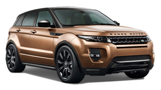 mandataire land rover range rover evoque neuf pas cher. Black Bedroom Furniture Sets. Home Design Ideas