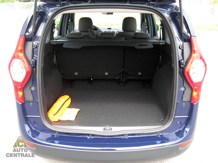 mandataire auto oise mandataire auto voiture neuve voiture en stock voitures d 39 occasions. Black Bedroom Furniture Sets. Home Design Ideas