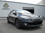 Mandataire Renault Mégane Bose Edition Energy dCi 130