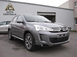 Mandataire Citroën C4 Aircross Séduction 1.8 HDi 150 Stop & Start 4WD