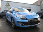Mandataire Renault Mégane Bose Edition Energy dCi 110