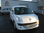 Mandataire Renault Kangoo Expression dCi 110