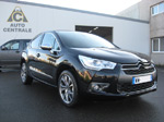 Mandataire Citroën DS4 Sport Chic 2.0l HDi 160