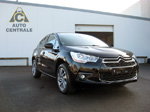 Mandataire Citroën DS4 So Chic 1.6l e-HDI 115 Airdream