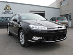 Mandataire Citroën C5 Séduction 1.6l VTi 120 BMP6