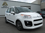 Mandataire Citroën C3 Picasso Séduction 1.6l HDi 90