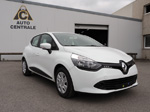 Mandataire Renault Clio 4 Authentique dCi 75 eco2