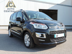 Mandataire Citroën C3 Picasso Exclusive 1.6 e-HDi 90 Airdream BMP6