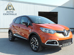 Mandataire Renault Captur Intens Energy TCe 90 Stop&Start eco2