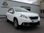 Mandataire Peugeot 2008 Active 1.6 e-HDi 115ch FAP Stop & Start