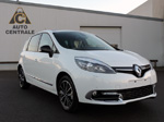 Mandataire Renault Scénic Bose Energy dCi 130 Stop&Start eco2