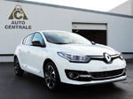 Mandataire Renault Mégane 2014 Bose 1.5 Energy dCi 110 eco2 Stop&Start