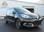 Mandataire Renault Scénic Bose 1.5 Energy dCi 110 Stop&Start eco2