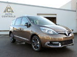 Mandataire Renault Grand Scénic Bose 5 Places Energy dCi 110 Stop&Start eco2