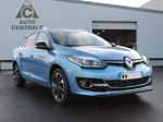 Mandataire Renault Megane Estate Bose 1.5 Energy dCi 110 eco2 Stop&Start