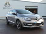 Mandataire Renault Mégane Bose 1.6 Energy dCi 130 eco2 Stop&Start