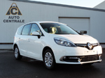 Mandataire Renault Grand Scénic Zen 7 Places Energy dCi 110 Stop&Start eco2