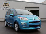 Mandataire Citroën C3 Picasso Exclusive 1.6 HDi 115