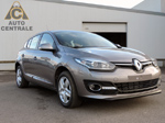 Mandataire Renault Mégane TomTom Edition 1.2 Energy TCe 115