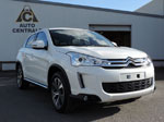 Mandataire Citroën C4 Aircross Exclusive 1.6 HDi 115 Stop & Start 4WD