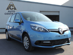 Mandataire Renault Grand Scénic Authentique 7 Places Energy dCi 110