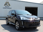 Mandataire Citroën C4 Aircross Exclusive 1.6 HDi 115 Stop & Start 2WD