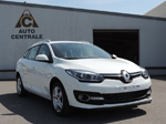 Mandataire Renault Megane Estate TomTom Edition 1.2 Energy TCe 115 eco2 Stop&Start