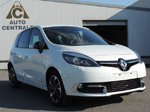 Mandataire Renault Scénic Bose 1.5 dCi 110 EDC