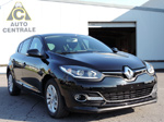 Mandataire Renault Mégane Limited 1.5 Energy dCi 110