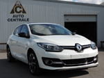 Mandataire Renault Mégane Bose 1.5 Energy dCi 110