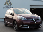Mandataire Renault Scénic Bose 1.6 Energy dCi 130 Stop&Start eco2