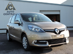 Mandataire Renault Grand Scénic Life 5 Places Energy TCe 115