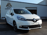 Mandataire Renault Grand Scénic Bose 5 Places Energy dCi 130
