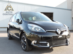 Mandataire Renault Grand Scénic Bose 2015 5 Places Energy dCi 110