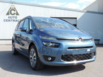 Mandataire Citroën Grand C4 Picasso Exclusive 1.6 THP 165 EAT6