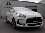 Mandataire Citroën DS5 Sport Chic 2.0 HDi 160
