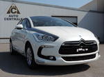 Mandataire Citroën DS5 So Chic 1.6 e-HDi 115 ETG6