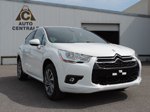 Mandataire Citroën DS4 So Chic 1.6 BlueHDi 115 Stop&Start