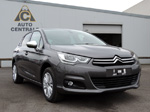 Mandataire Citroën C4 Feel Edition 1.2 PureTech 110