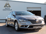 Mandataire Renault Talisman Intens 1.6 Energy TCe 150 EDC
