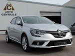 Mandataire Renault Mégane Intens 1.5 Energy dCi 110