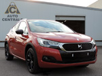 Mandataire DS4 Crossback So Chic 1.2 PureTech 130
