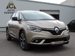 Mandataire Renault Scénic 4 Bose 1.2 Energy TCe 130