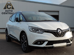 Mandataire Renault Grand Scénic 4 Bose 1.6 Energy dCi 160 EDC