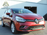 Mandataire Renault Clio 4 Intens 0.9 Energy TCe 90