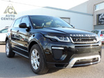 Mandataire Land-Rover Range Rover Evoque SE Dynamic 2.0 TD4 auto 4WD 150cv